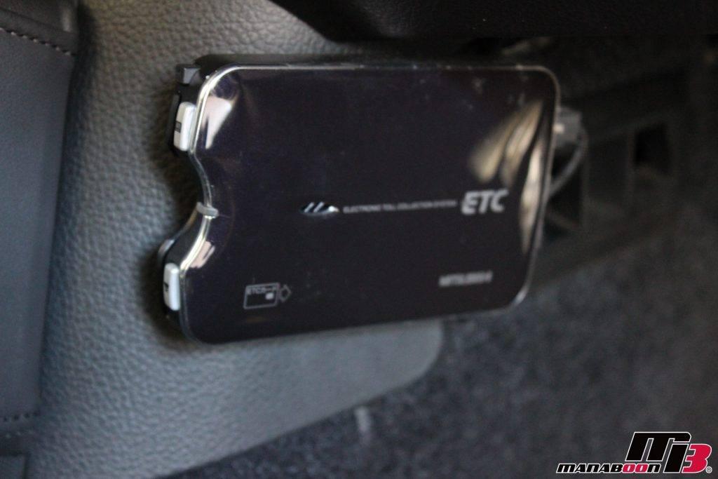フェアレディZ(Z33)買取無料査定画像