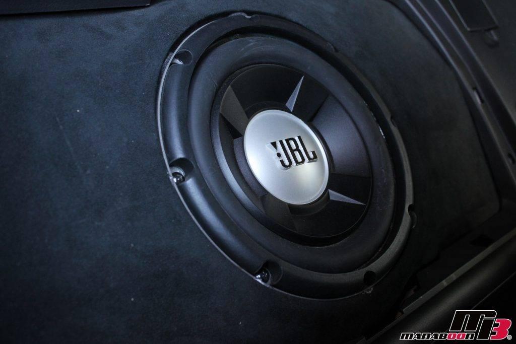 フェアレディZ(Z33)改造車無料買取査定画像