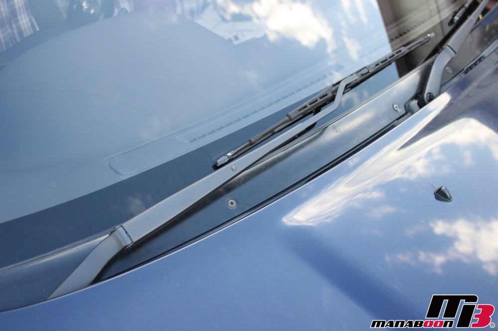S13シルビア点検整備作業画像
