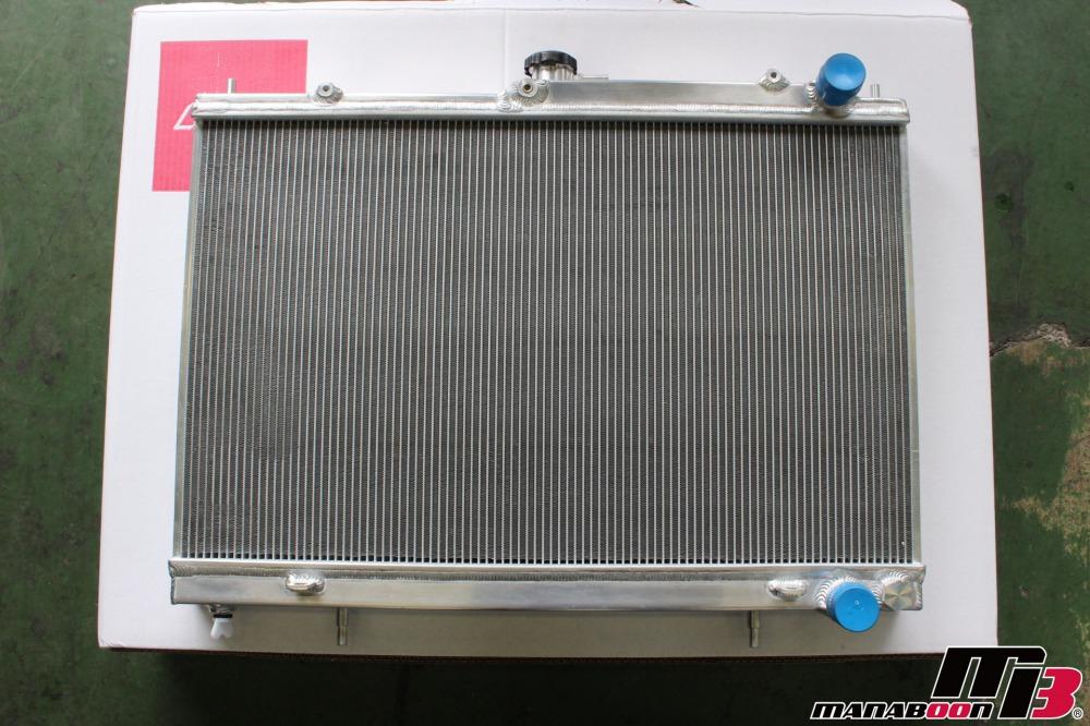 スカイラインGT-Rニスモ強化タイミングベルト交換作業画像